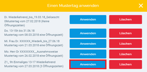 Mustertage_anwenden.png