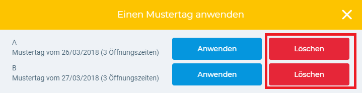 Mustertag_l_schen.png