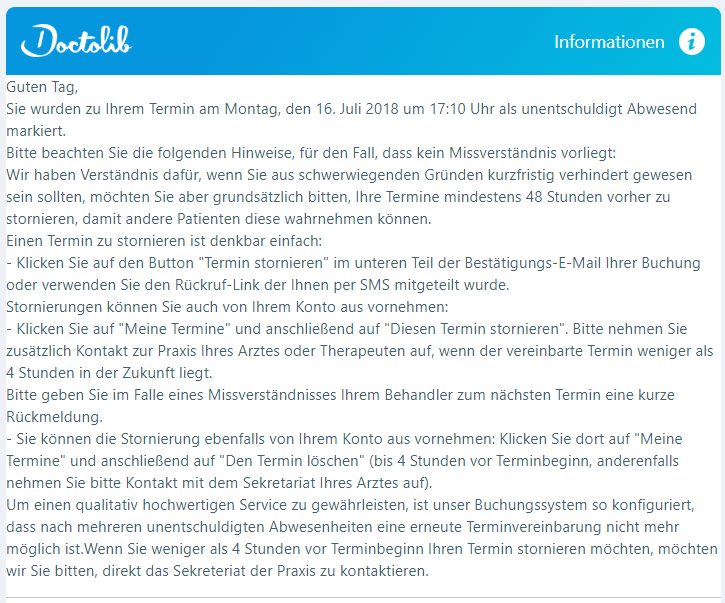 Unentschuldigt_Abwesend_email.png