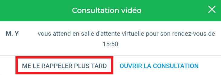 Salle_d_attente___notification_v2.png