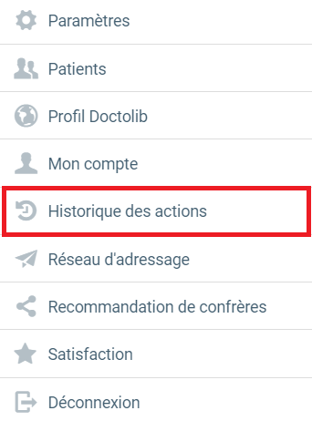Histo_des_actions.png
