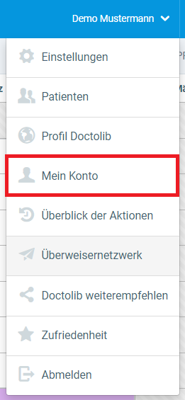 Mein_Konto.png